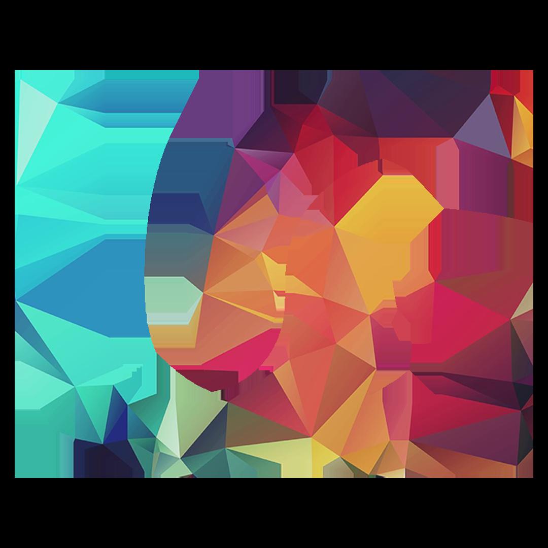 UGfilms